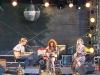 13_fuerth_festival_2012